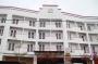 Hotel Prima  Melaka