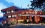 Hotel Fortune Resort Grace