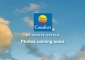 Hotel Comfort Inn & Suites Page