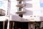 Hotel Elcasa Minami-Fukuoka