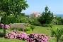 Hotel Villa Cenitz Lafitenia Resort