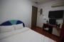 Hotel  Bando