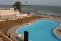Hotel Azalai  De La Plage