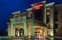 Hotel Hampton Inn Seneca Falls