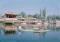 Hotel Wangnoo Houseboats