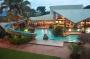 Hotel Tokatoka Resort
