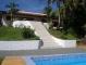 Hotel Korovesi Sunshine Villas