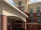 Hotel Homewood Suites By Hilton Joplin