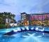 Hotel W Singapore- Sentosa Cove