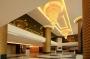 Hotel Ksl  & Resort