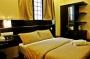 Hotel Golden Palace  Bukit Bintang