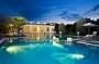 Hotel Bellavista Park