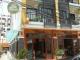 Hotel The Chambre Patong