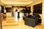 Hotel Pride Inn Lantana
