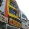 Hotel New Wave  Sri Hartamas