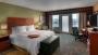 Hotel Hampton Inn And Suites Astoria