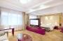 Hotel Jinjiang Sunshine  - Lanzhou