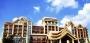 Hotel Haili Binya  - Kunming