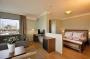 Hotel Agora Life