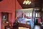 Hotel Sifu Yashe Boutique Inn - Lijiang