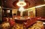 Hotel Huakang Dijing Hotel - Taiyuan