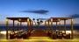 Hotel Sensimar Royal Blue Resort & Spa