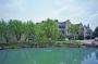 Hotel Jiaxing Meiwan Modern City