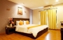 Hotel Lanna House