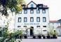 Hotel Hosteria Del Viejo Molino