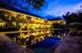 Hotel The Lovina