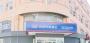 Hotel Hanting Express Dalian Maritime University