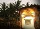Hotel Puri Alam Dewata Guest Villas