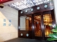 Hotel Yazhou