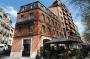 Hotel  Le Cousture