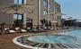 Hotel Radisson Blu  Lusaka