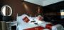 Hotel Luoyang Babylon
