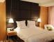 Hotel Wushengguan Holiday  - Qingdao
