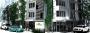 Hotel Palm Rock Residences