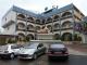 Hotel Somatel