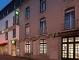 Hotel Ibis Styles Vannes Gare Centre