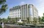 Hotel Park Hyatt Chennai