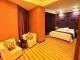 Hotel Paradise  - Changchun