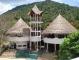 Hotel Koh Tao Cabana Resort