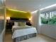Hotel The Saba