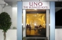 Hotel Uno The Business