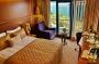 Hotel Marbien  Bosphorus