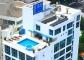 Hotel Tryp Panama Centro