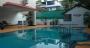 Hotel Don Hill Beach Resort