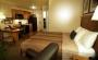 Hotel Candlewood Suites Alexandria