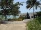 Hotel Biriwa Beach